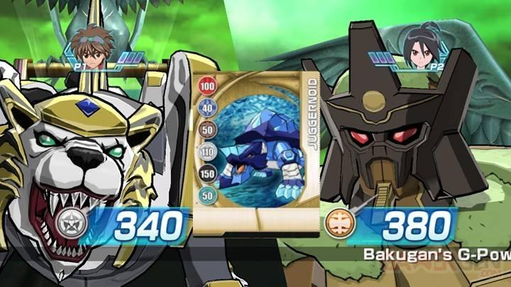 bakugan-battle-brawlers-screen_2