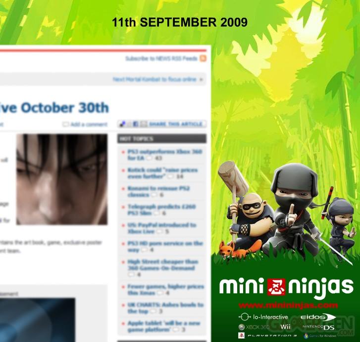 mini-ninjas-date2