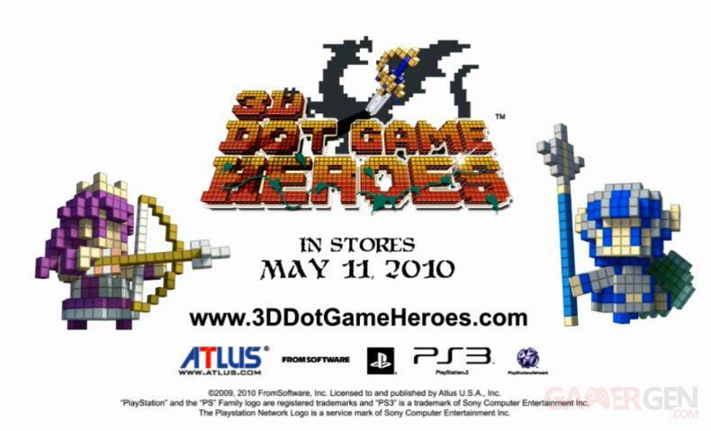 3d_dot_game_heroes_03