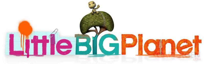 lbp_logo