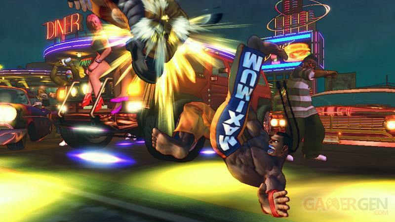 super_street_fighter_IV_4 super-street-fighter-iv-playstation-3-ps3-028