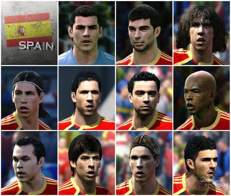 PES200909_face_SPAIN