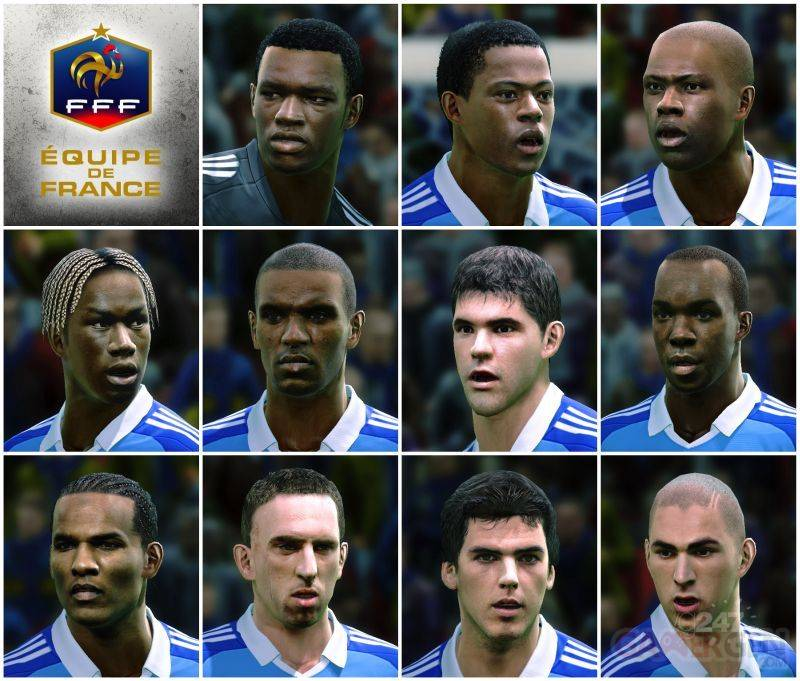 PES200909_face_FRANCE_0910
