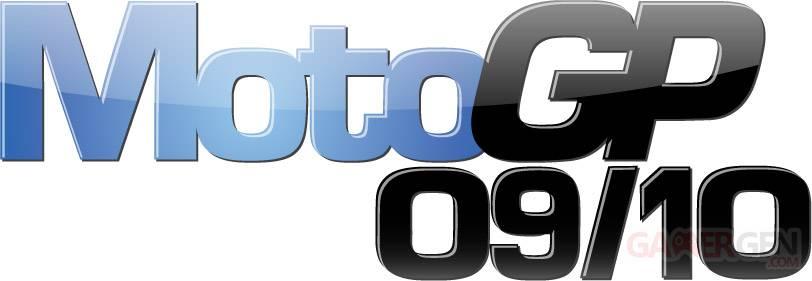Moto GP Moto_GP_blue_logo_vector