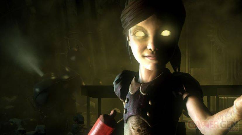 bioshock_2 bioshock-2-playstation-3-ps3-017