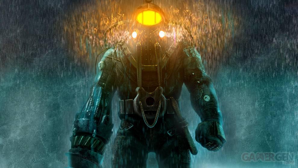 bioshock-2 rain_1024x768