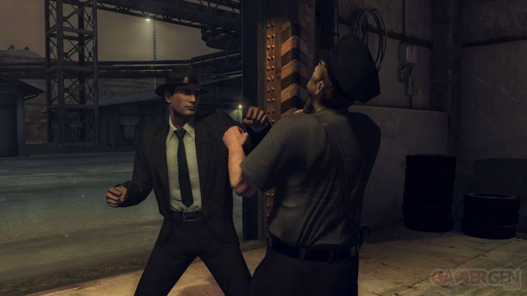 mafia-ii (7)