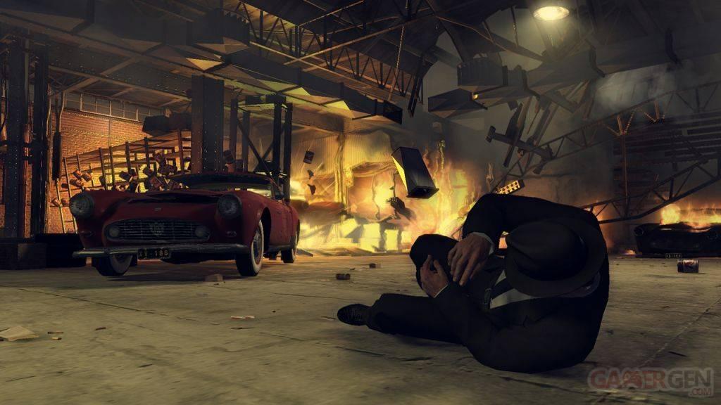 mafia-ii (8)