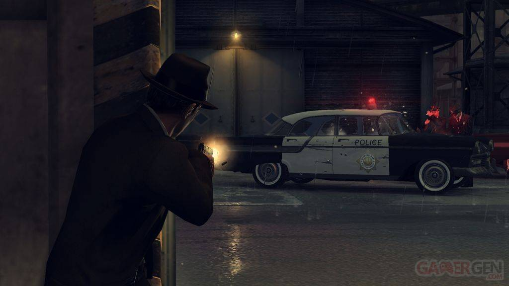 mafia-ii (9)