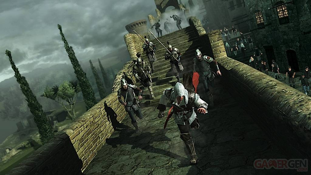 Assassin's Creed 2-2