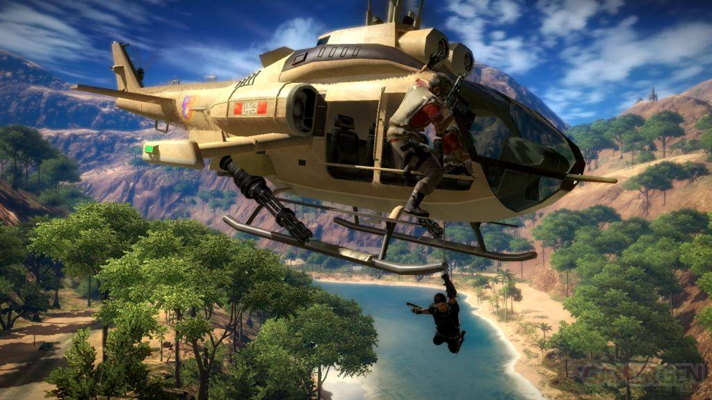justcause2103009image2