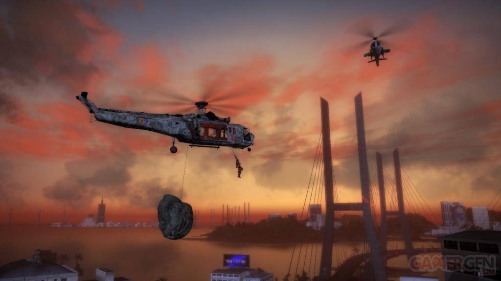 justcause2103009image3