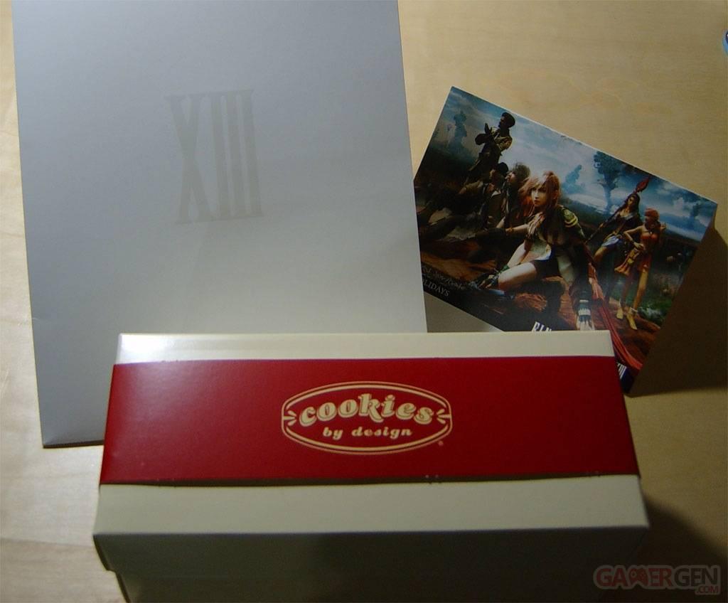 ffxiii_Final_Fantasy_XIII Gâteaux1