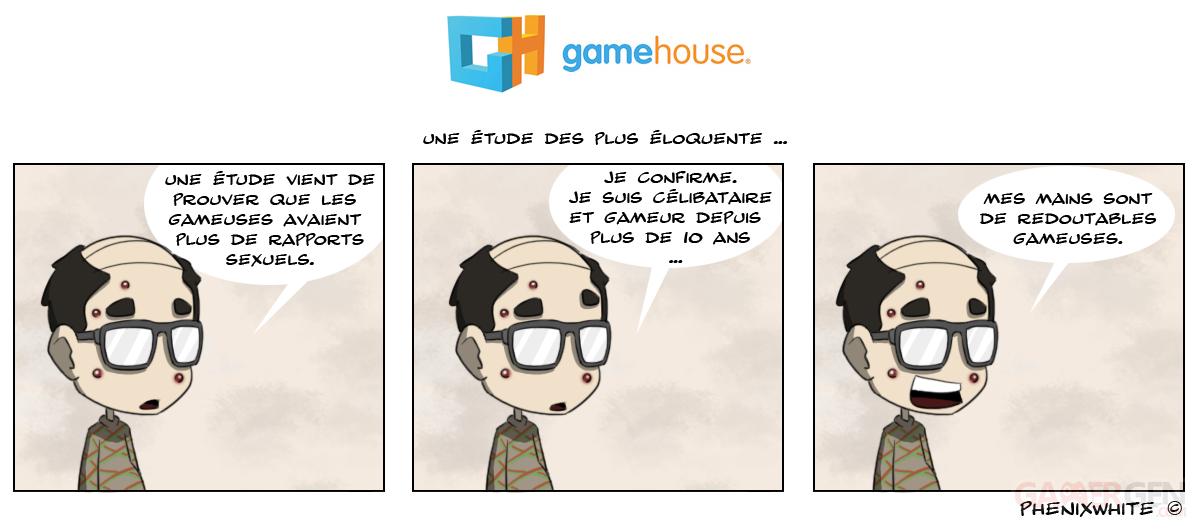 Actu-en-dessin-PS3-Phenixwhite-Joueuses-Rapports-Sexuels-Plus-Frequents-20112011