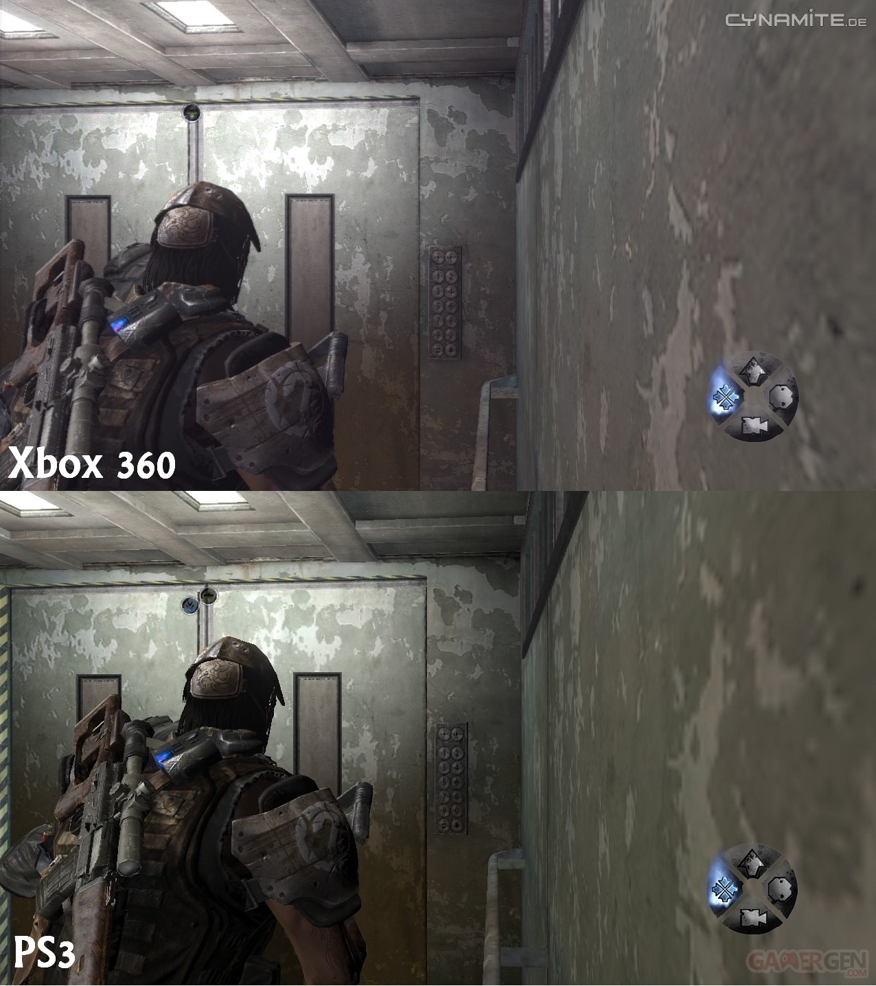 army-of-two-le-40eme-jour_screen (4)
