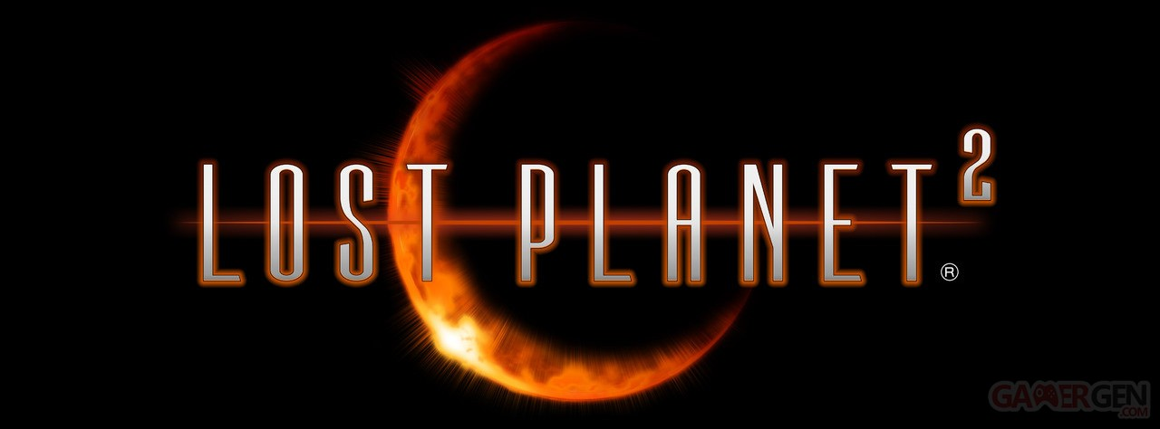 lost_planet_2 lost-planet-2-playstation-3-ps3-011