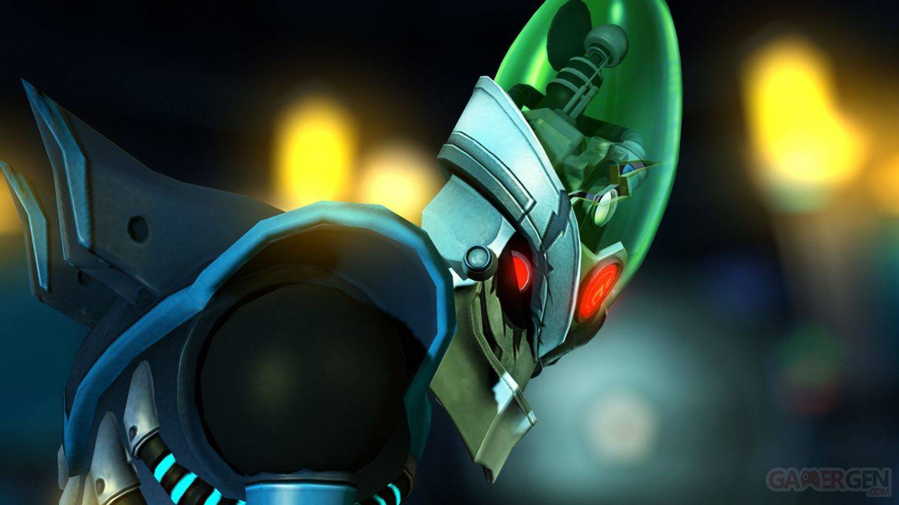 ratchet-clank-a-crack-in-time_02