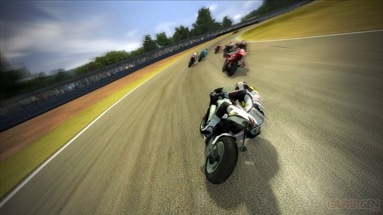Moto GP ArcadeMode-Donington_007