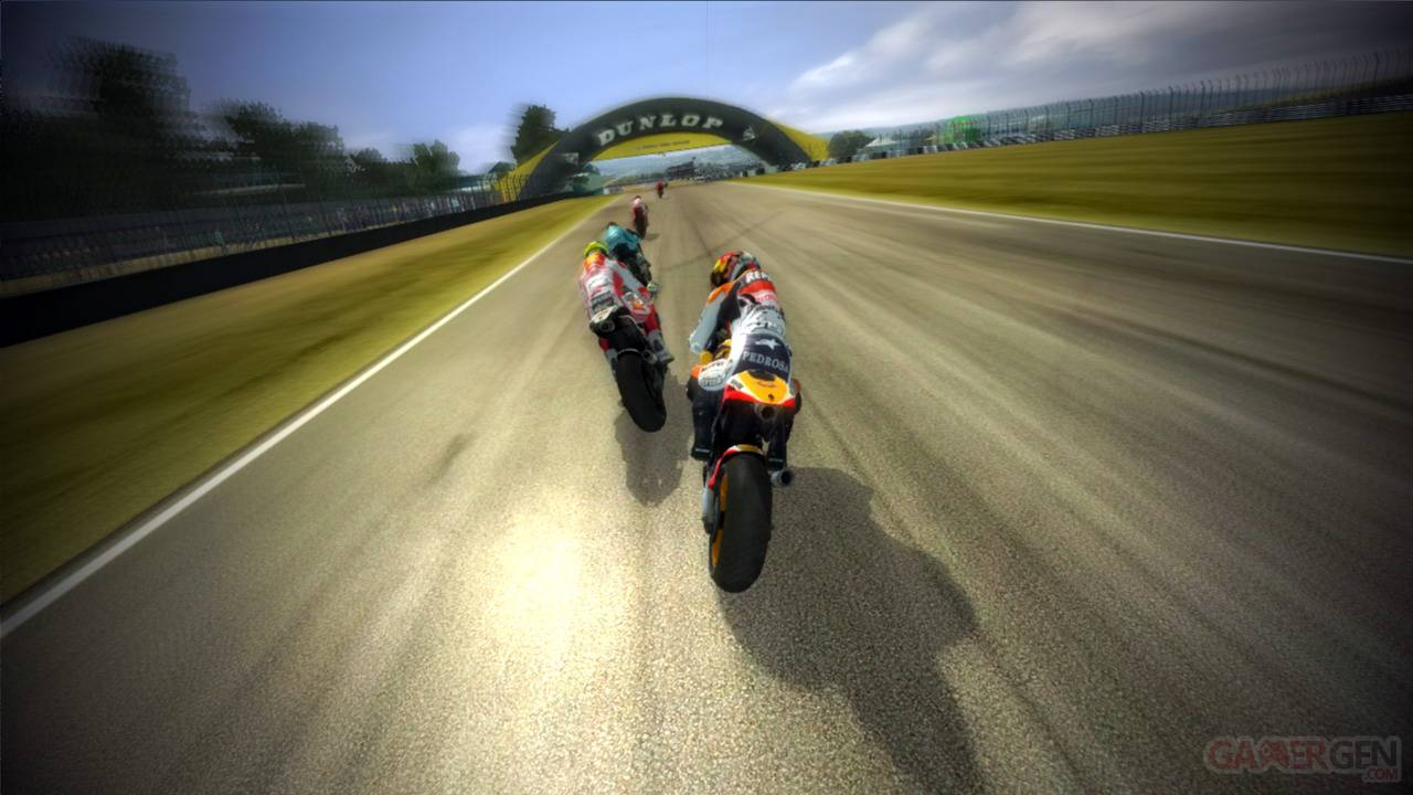 Moto GP ArcadeMode-Donington_011