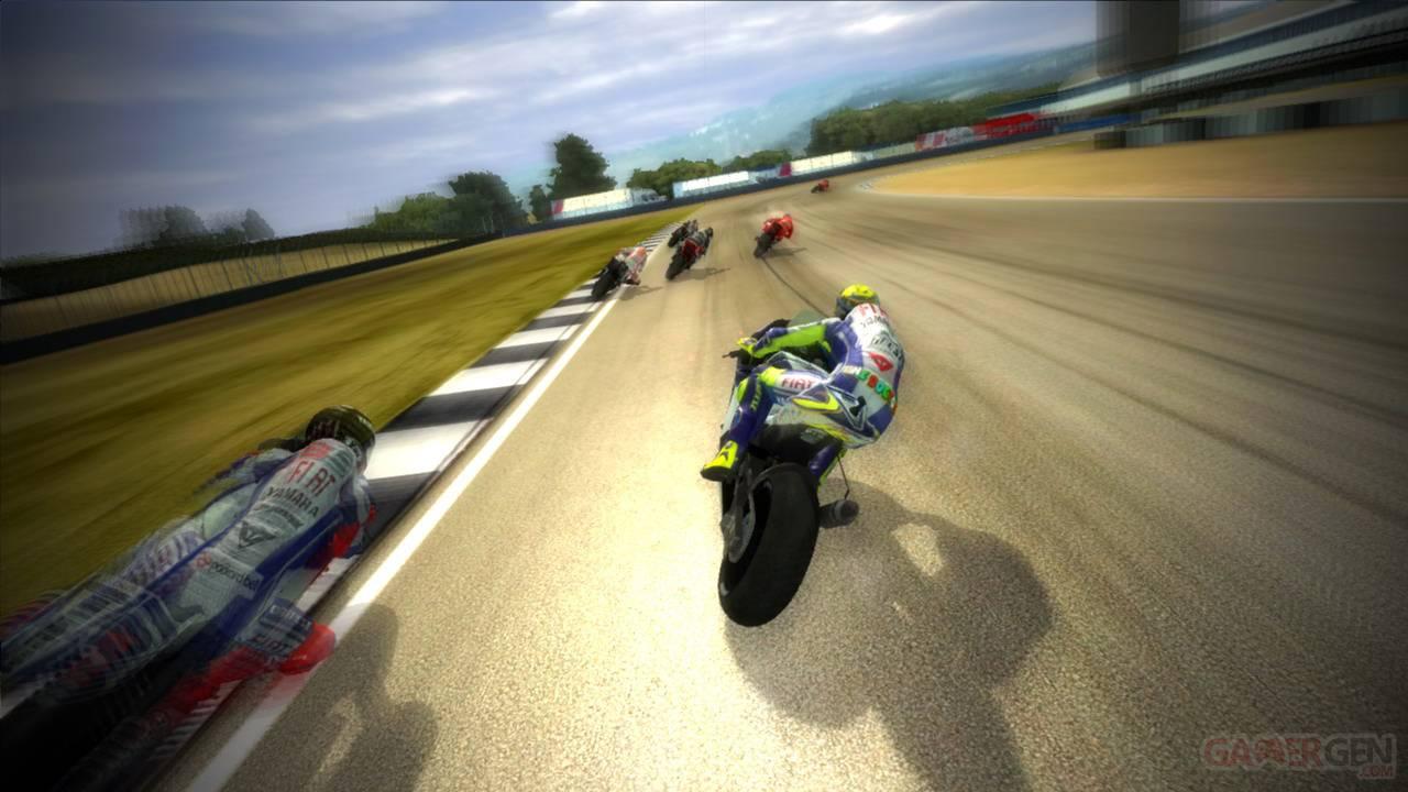 Moto GP ArcadeMode-Donington_014