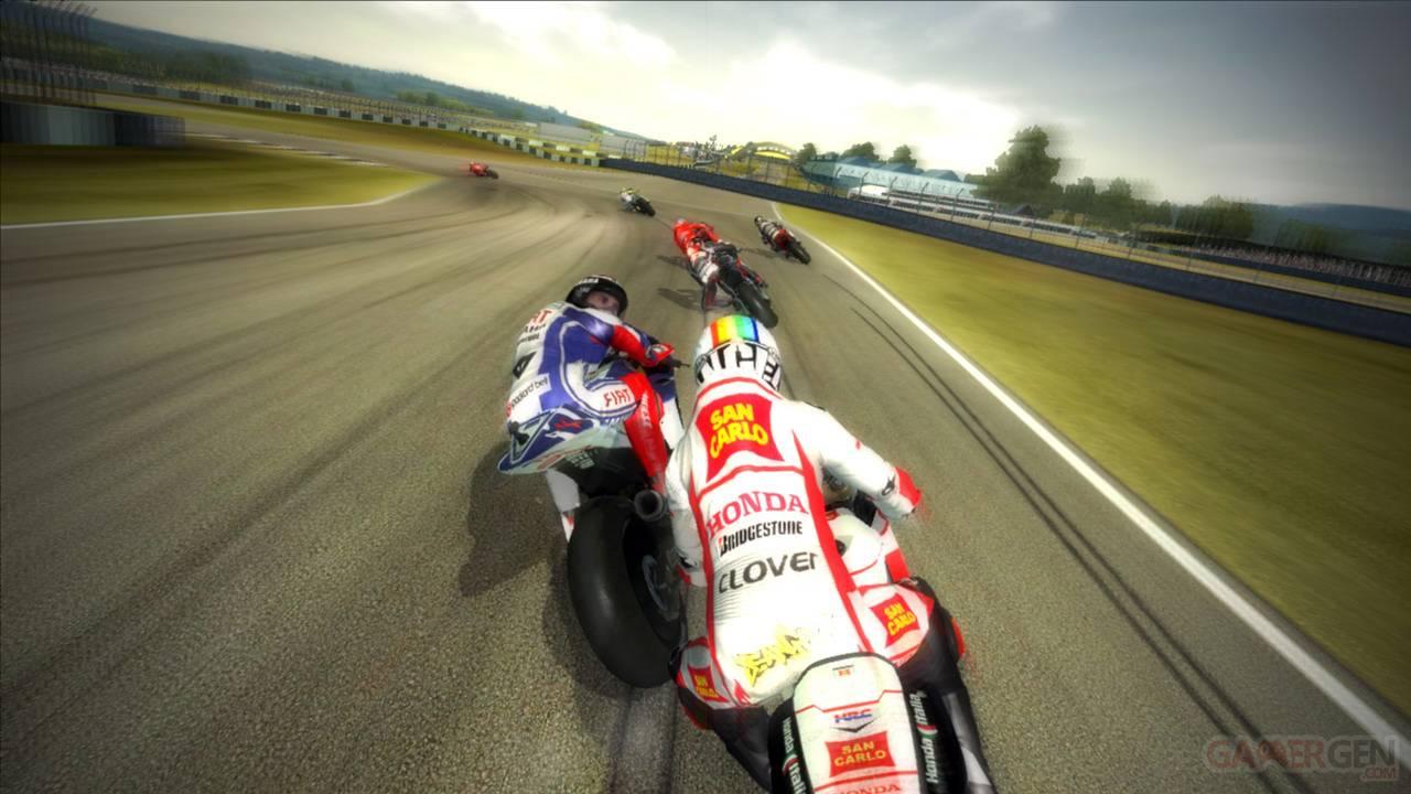 Moto GP ArcadeMode-Donington_017