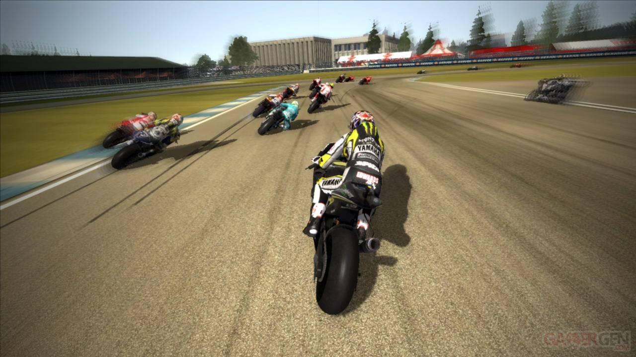 Moto GP ArcadeMode-Indianapolis_001