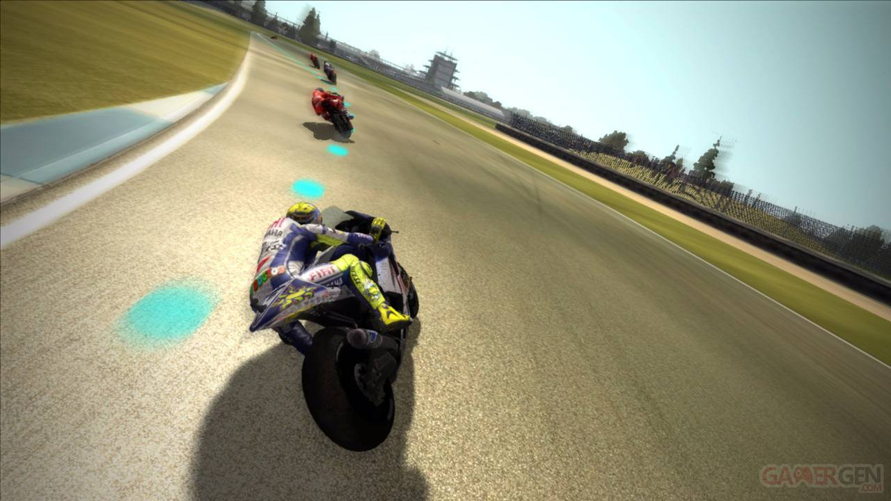 Moto GP ArcadeMode-Indianapolis_006