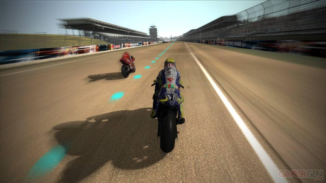 Moto GP ArcadeMode-Indianapolis_010