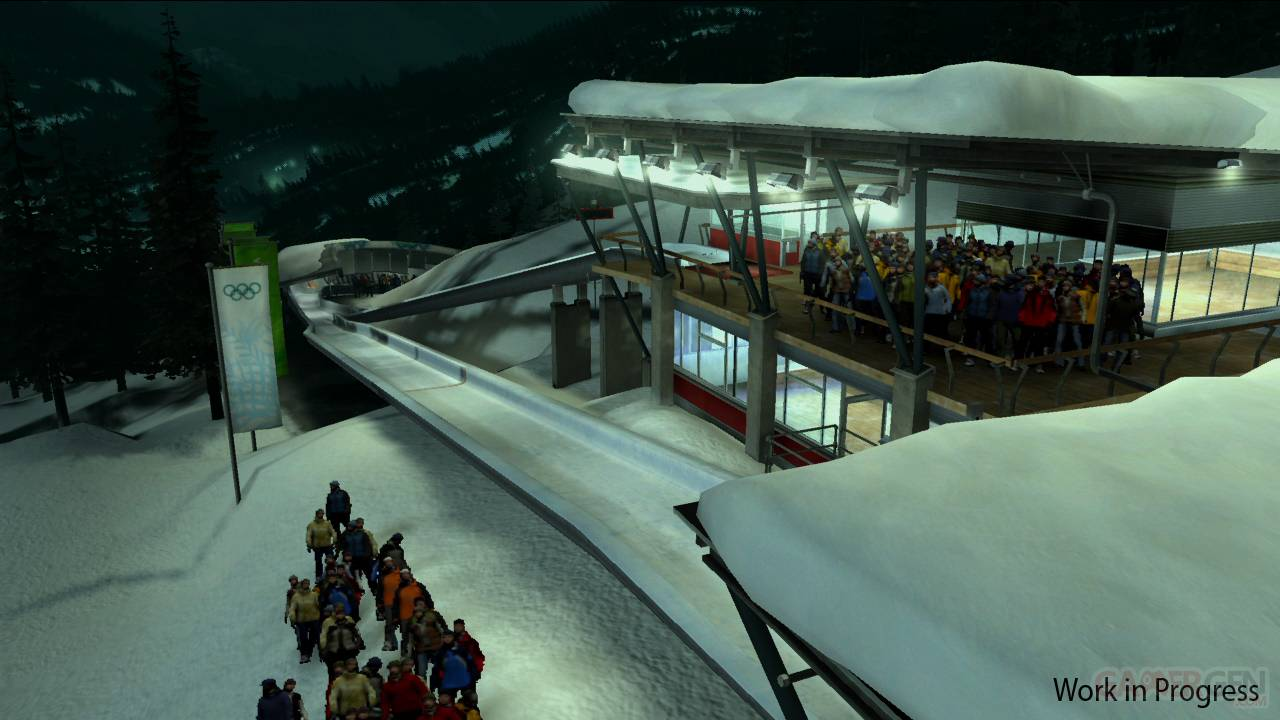 Vancouver Olympics 17884Bobsleigh6