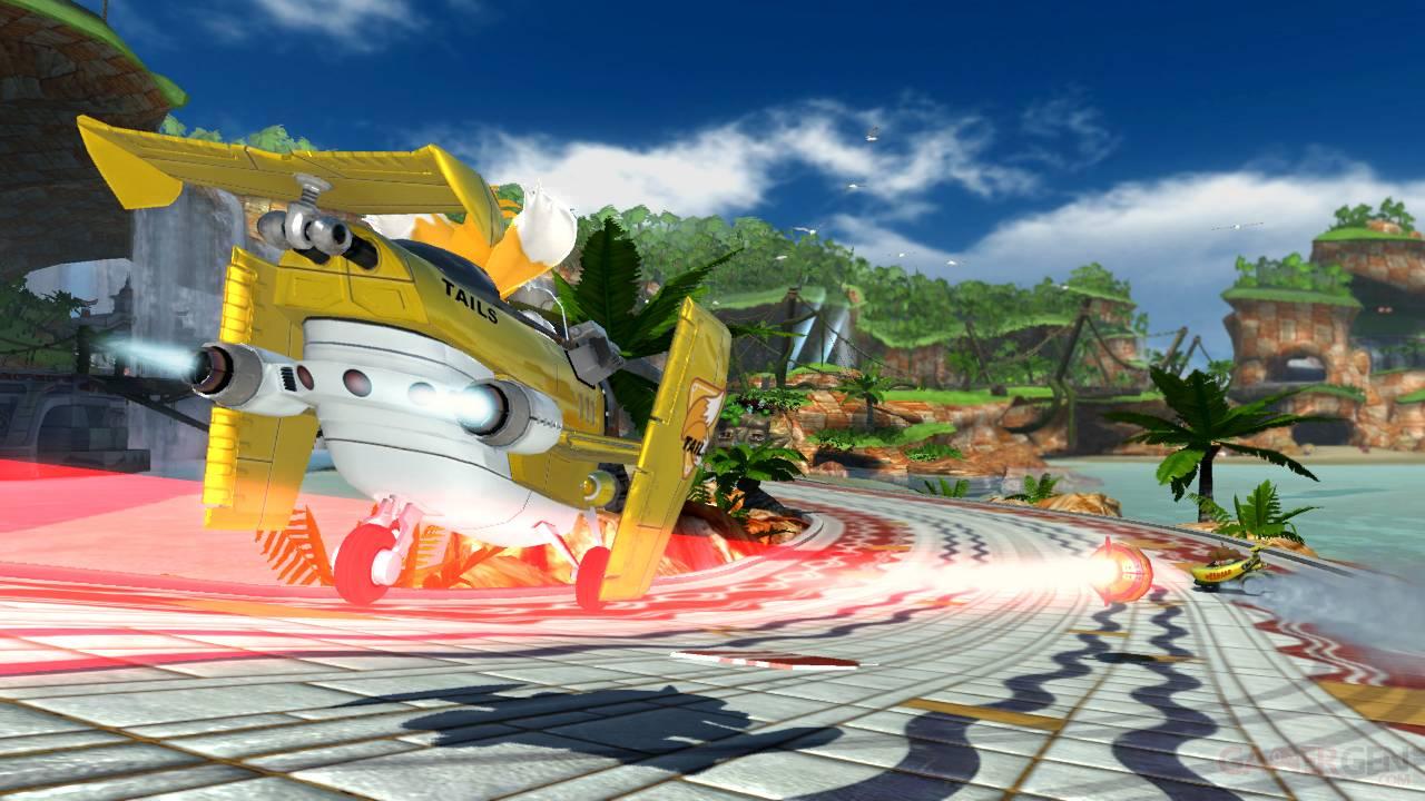 Sonic Racing 18138img0038