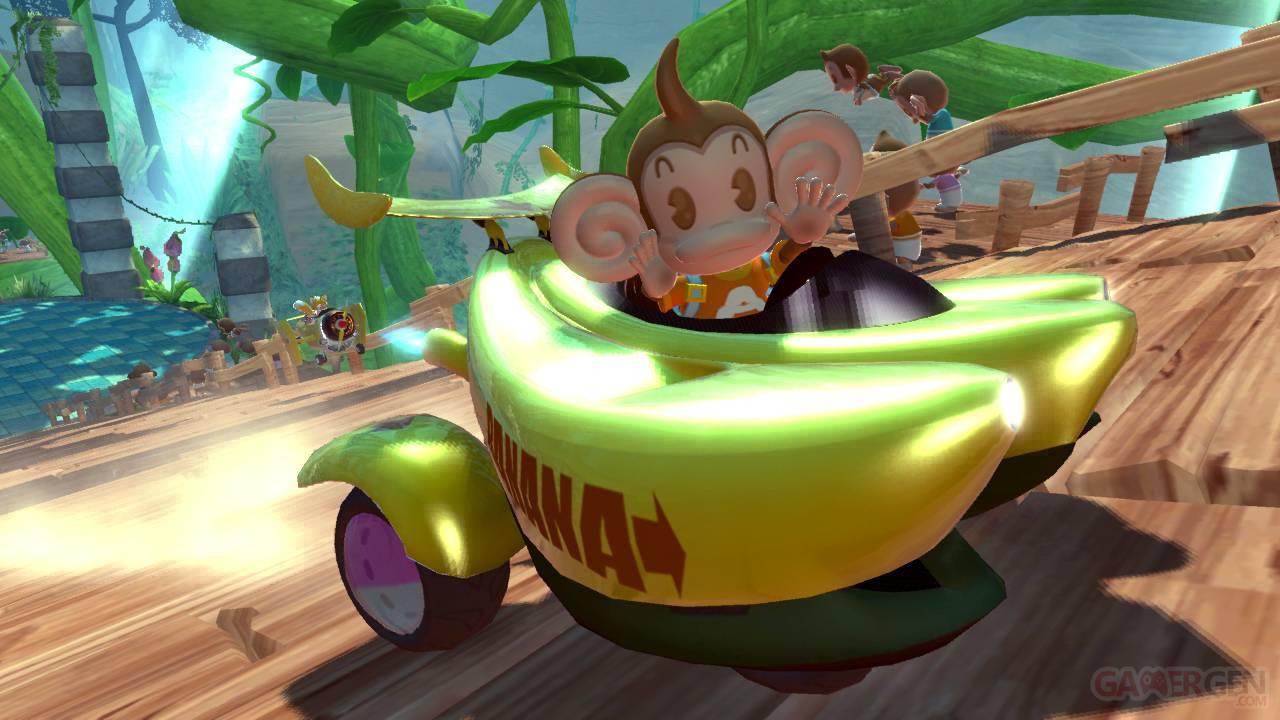 Sonic Racing 18139img0056
