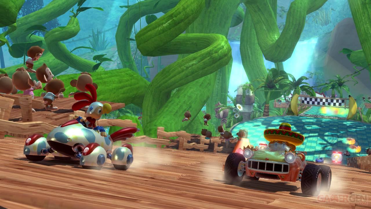Sonic Racing 18141img0096
