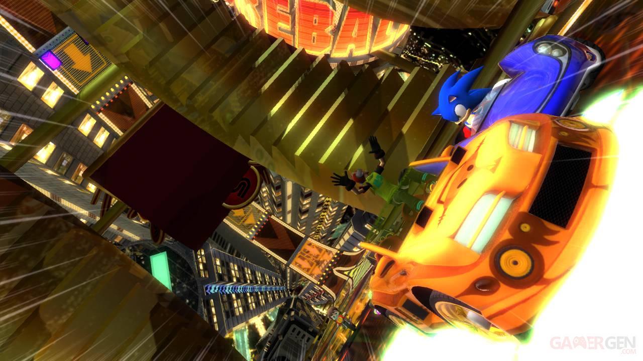 Sonic Racing 18142img0103