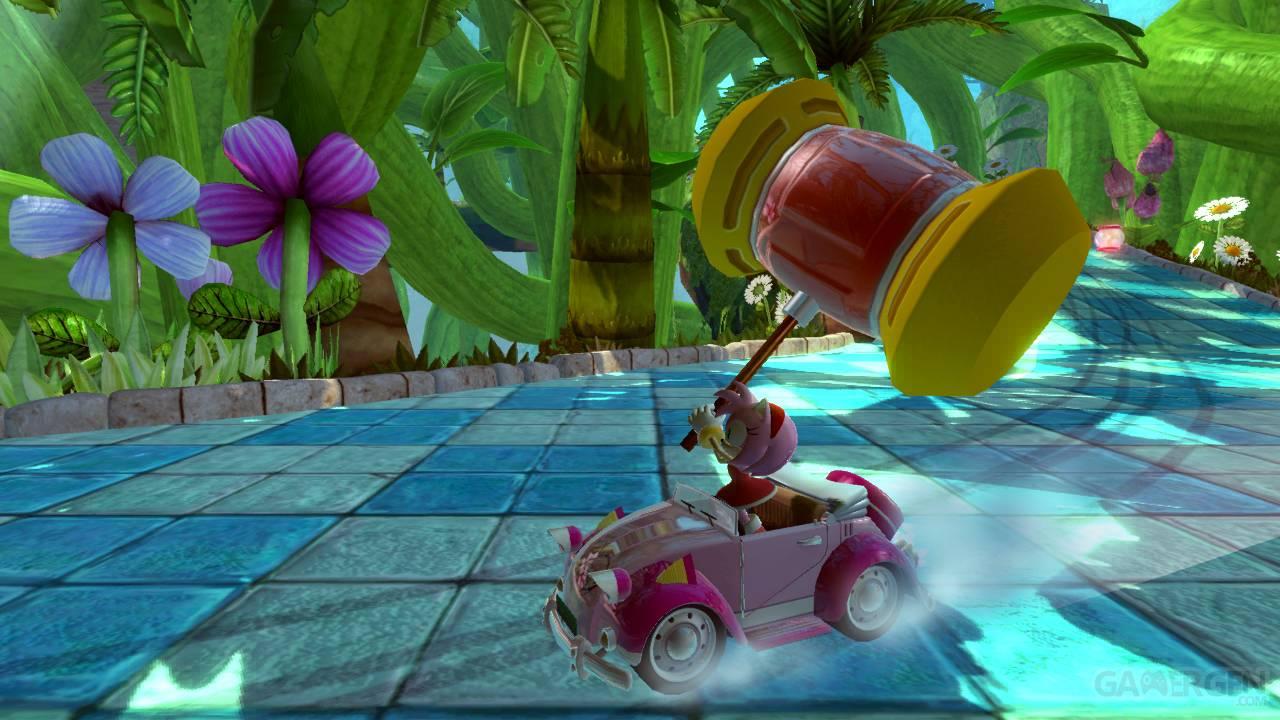 Sonic Racing 18143img0142