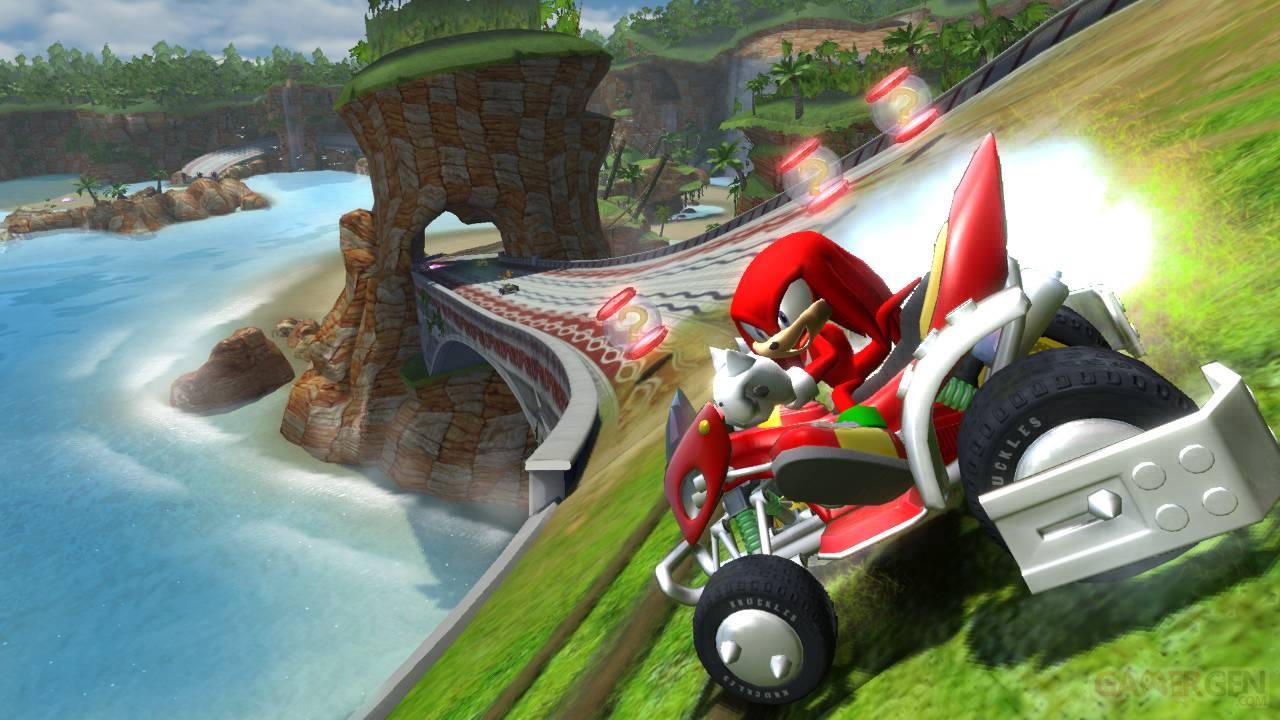 Sonic Racing 18135img0005