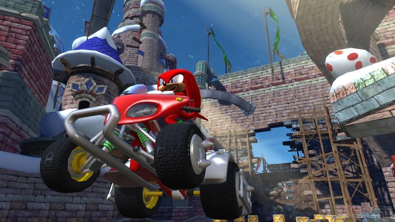 Sonic Racing 18136img0015