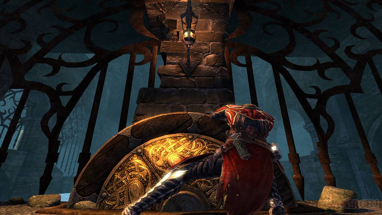 Castlevania-Lords-of-Shadow_2009_08-19-09_06