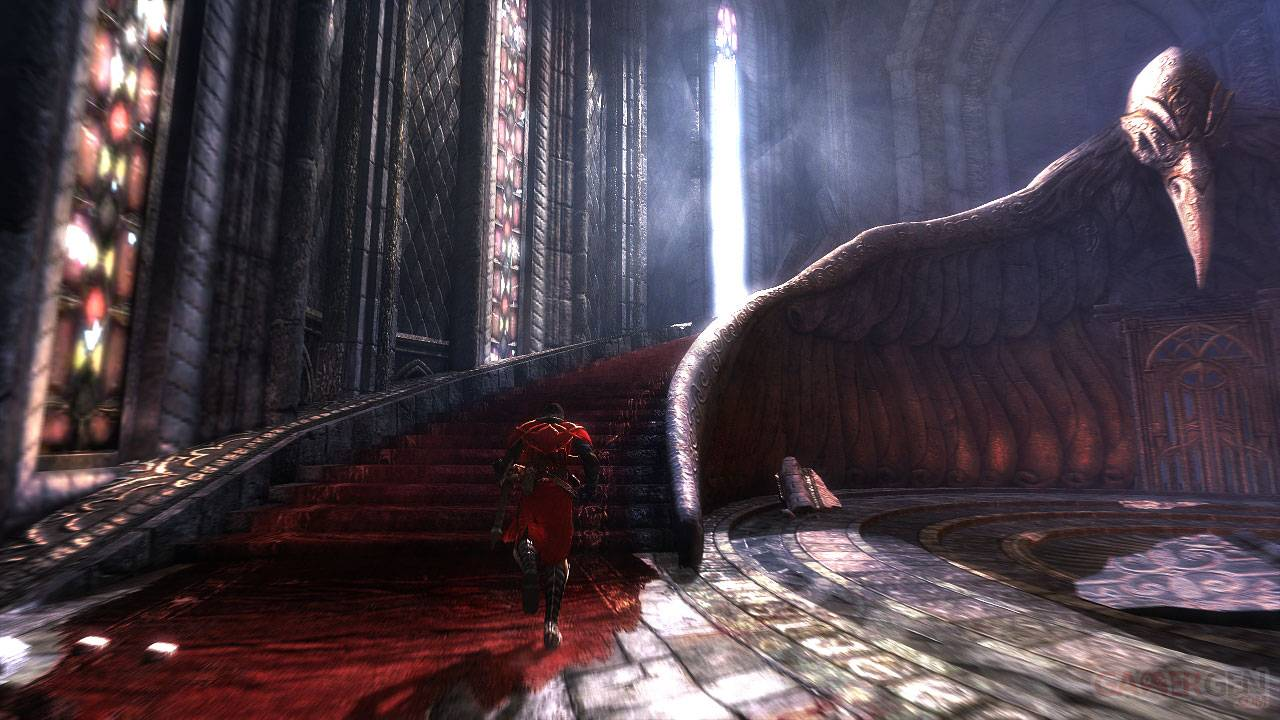 Castlevania-Lords-of-Shadow_2009_08-19-09_07