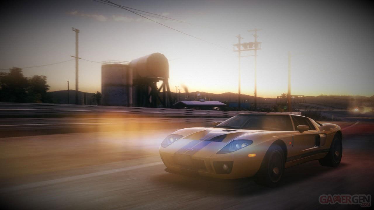 blur (5)