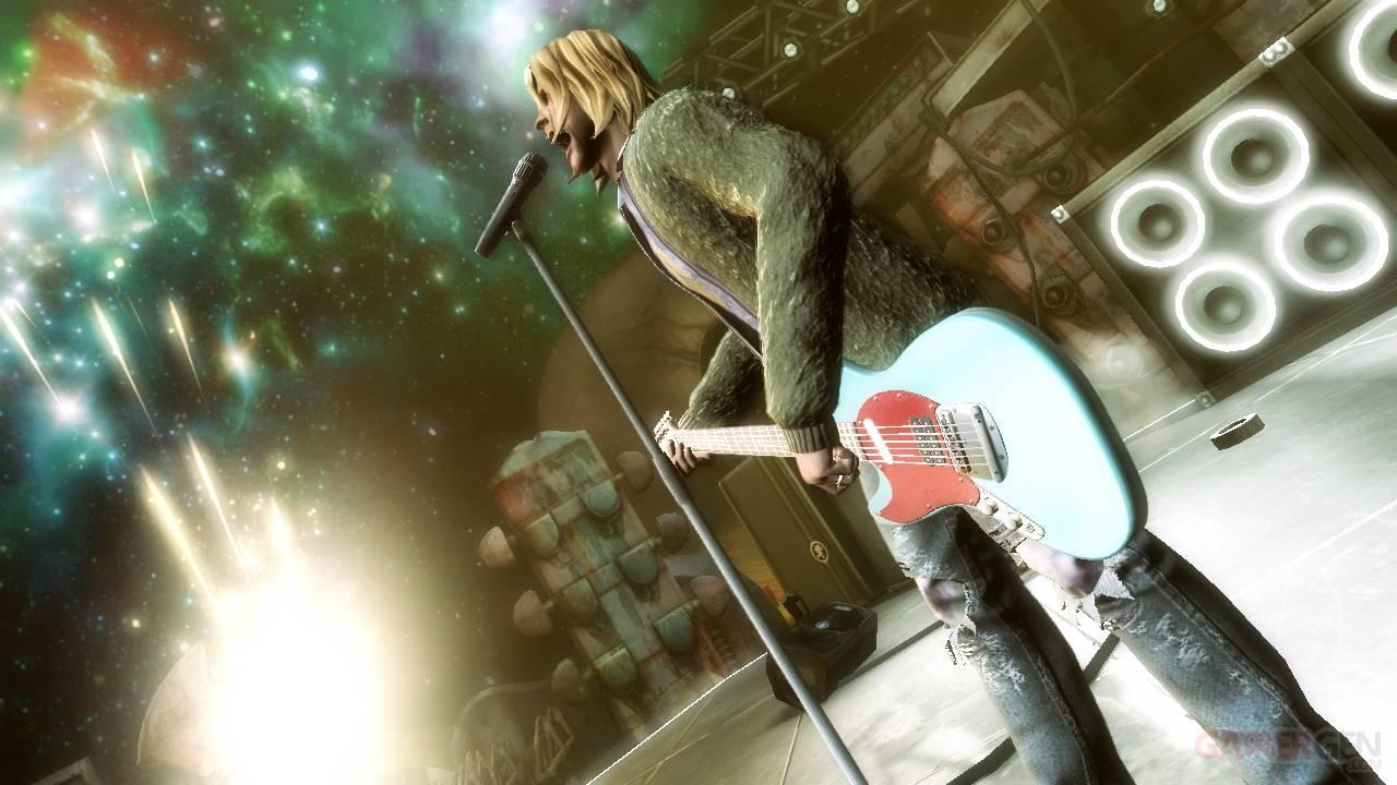 Kurt_Cobain_GH5-3