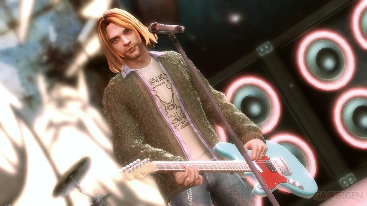Kurt_Cobain_GH5-4
