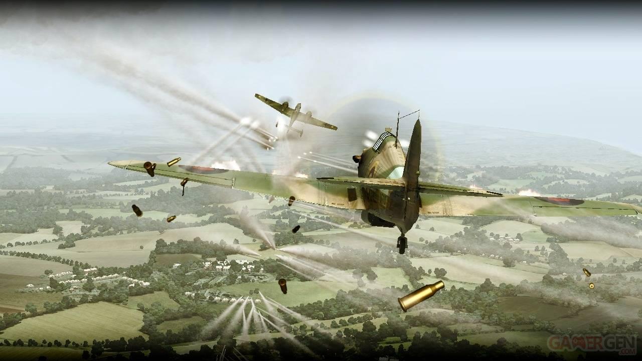 il-2-sturmovik-birds-of-prey_2
