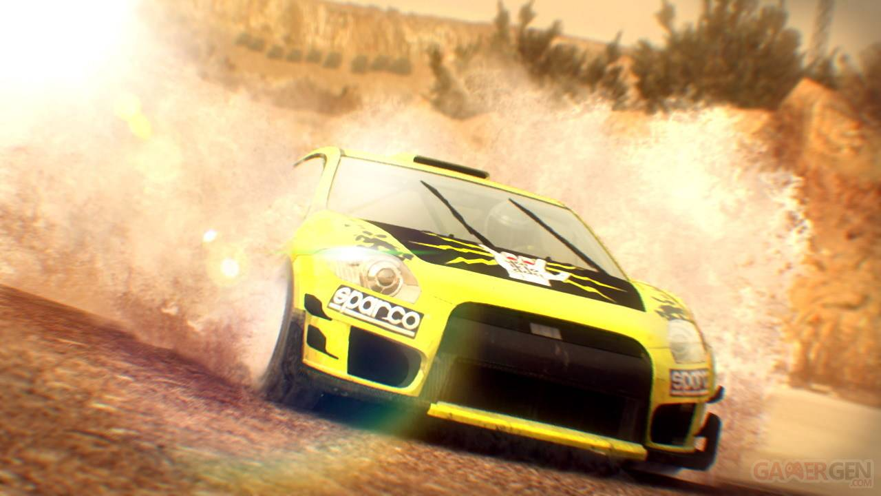 test_dirt_2 6 colin-mcrae-dirt-2-pc-017
