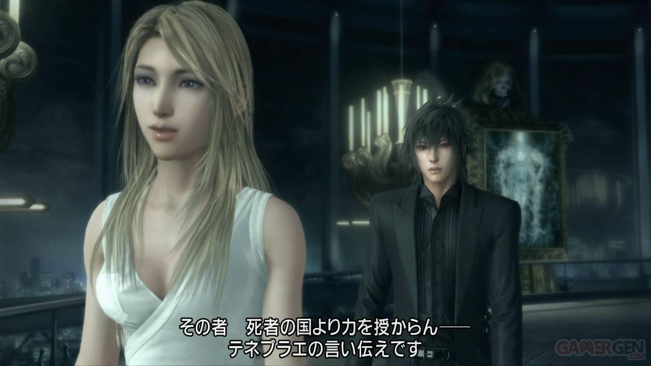 Final-Fantasy-Versus-XIII_01