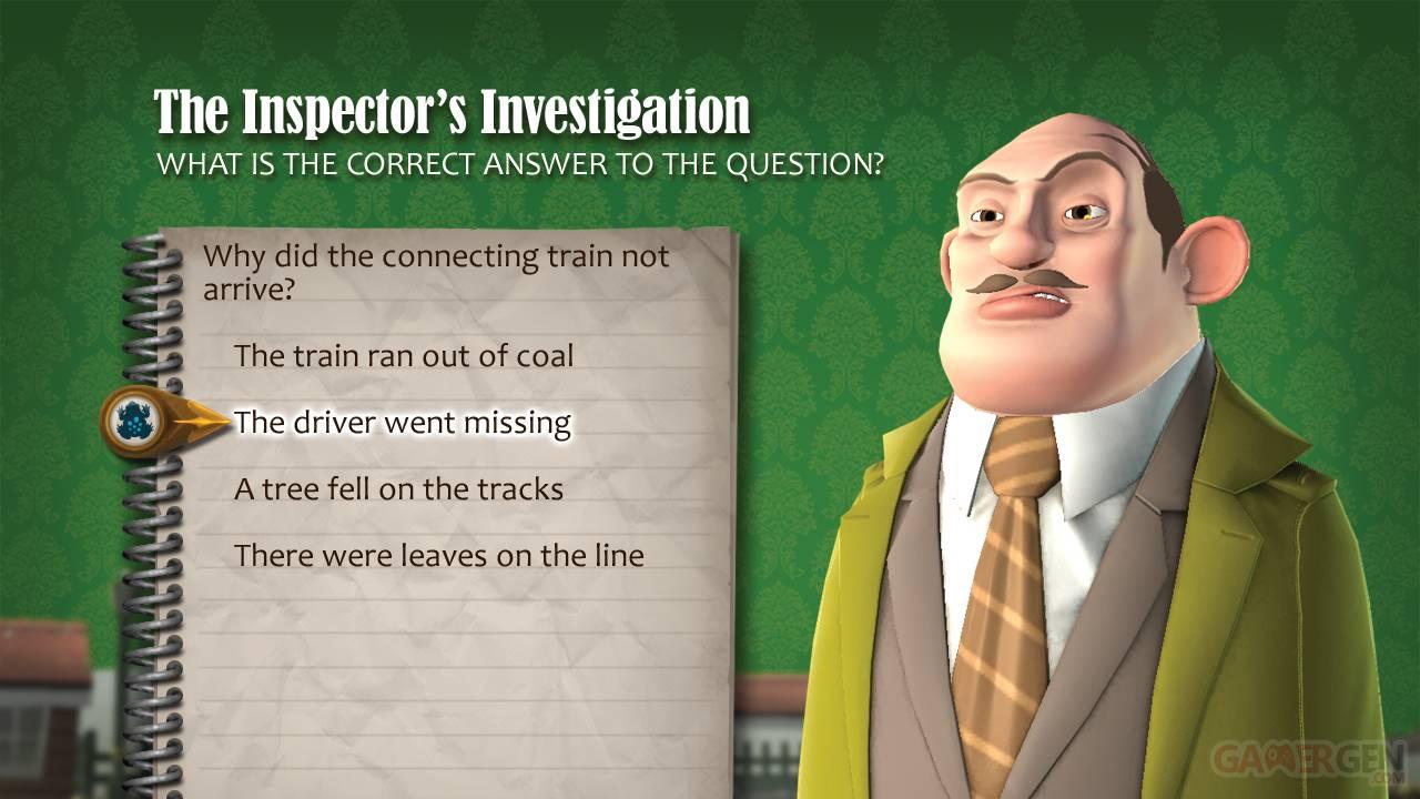 blue-toad-mysteres-little-riddle BTMF_PuzzleArt_InspectorInvestigation_CMYK_tif_jpgcopy
