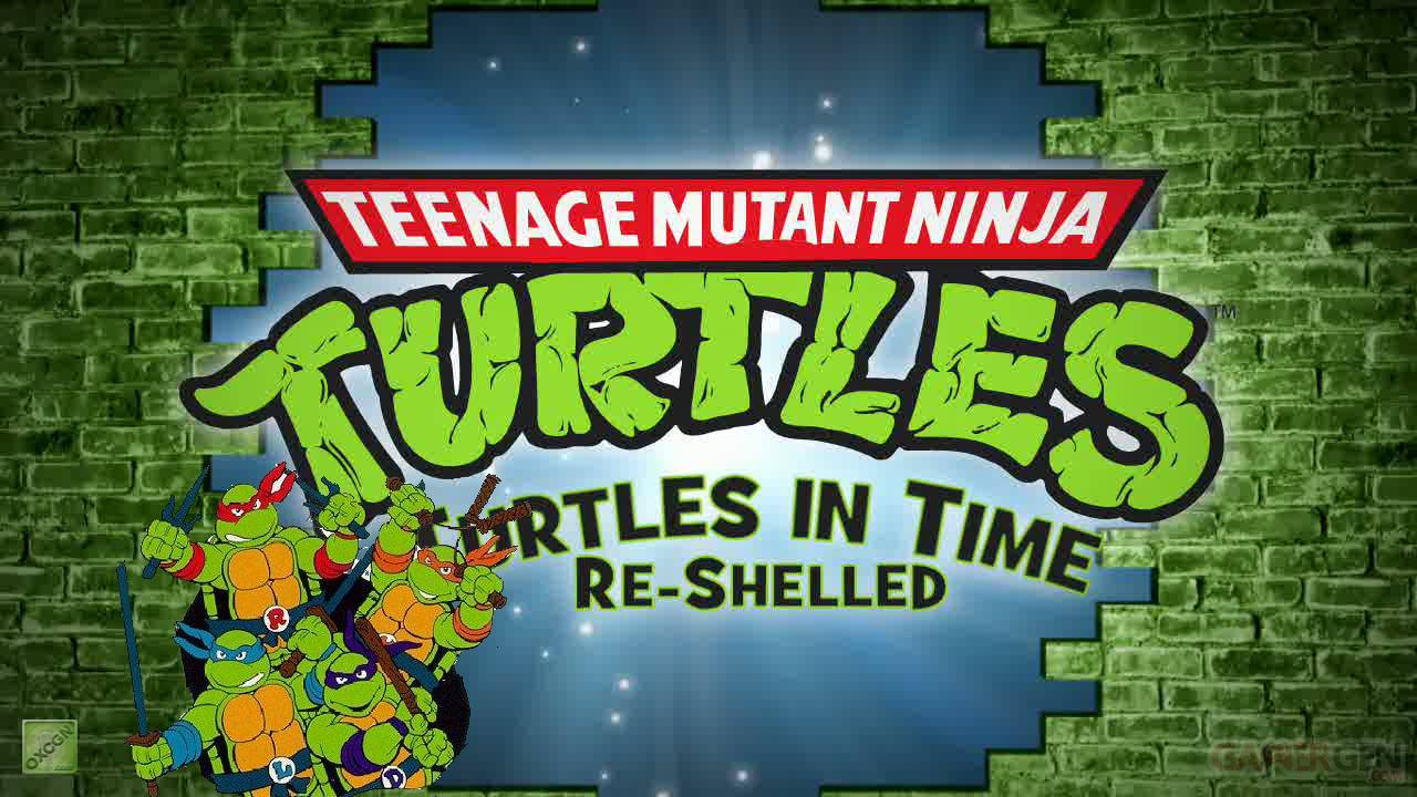 tmnt-tortue tmnt-turtles-in-time-oxcgn-10
