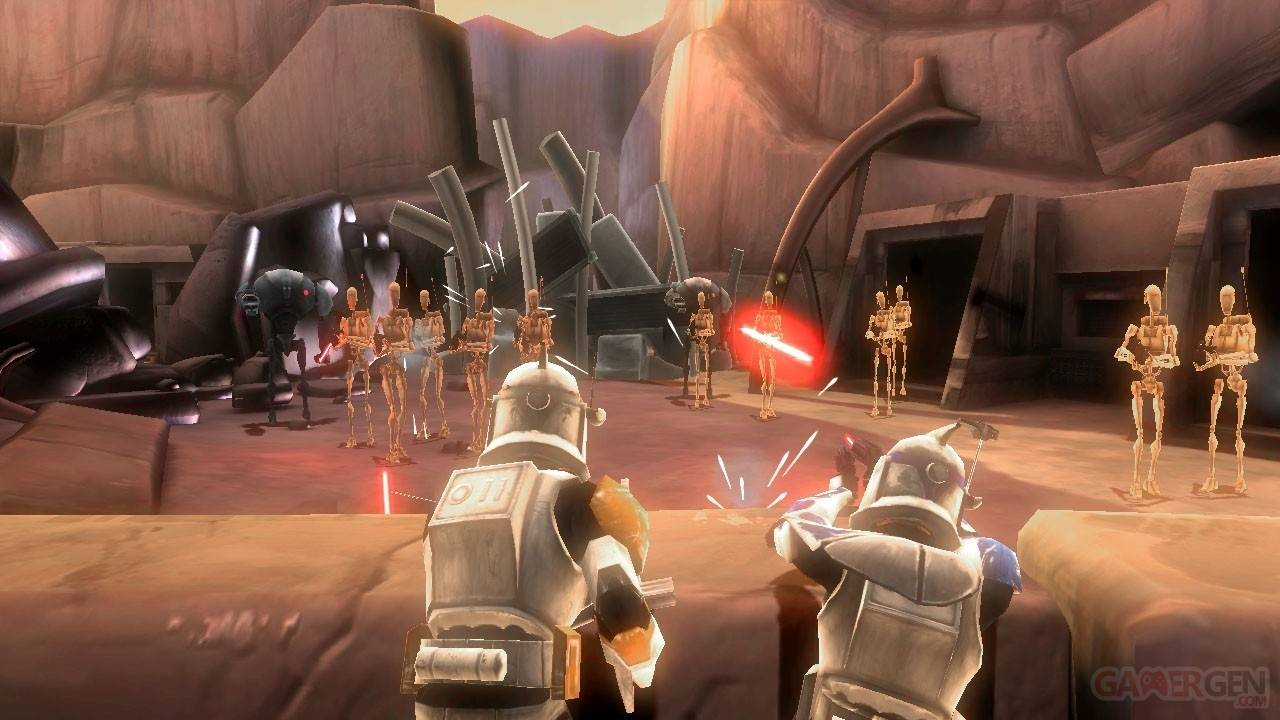 star-wars-the-clone-wars-2