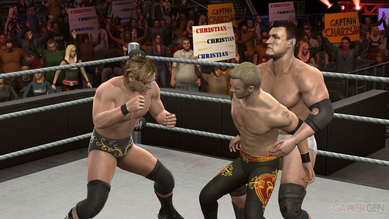 wwe-smackdown-vs-raw-2010-screen_1