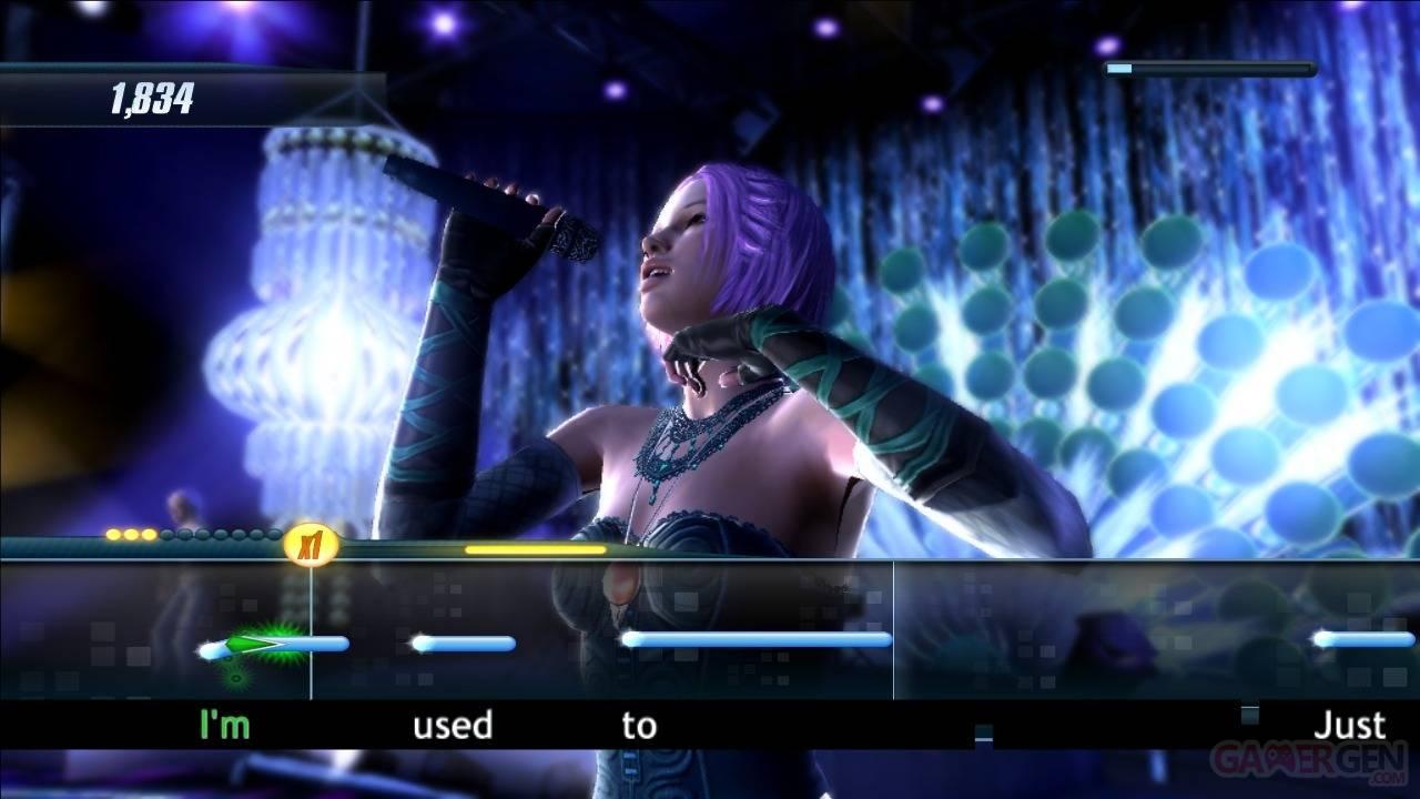 karaoke-revolution-screen-2