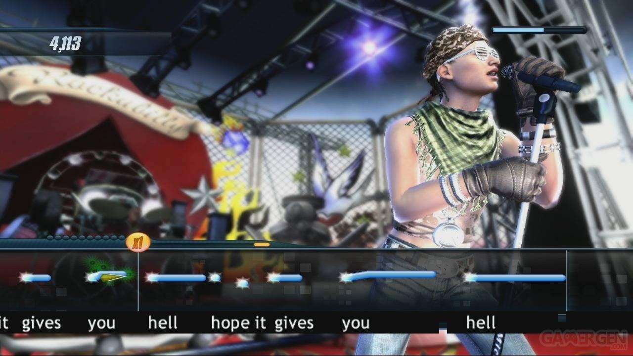 karaoke-revolution-screen-1